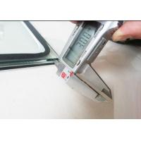 Buy cheap 3mm  Warm Edge Spacer for Double Glazing from wholesalers