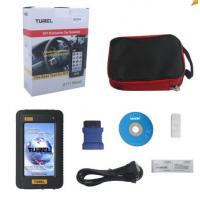 Buy cheap Hand-held Forklift Diagnostic Tools Tuirel S777 Car Diagnostic Tool Online Up from wholesalers