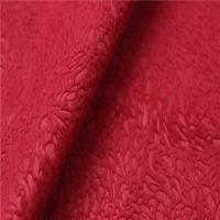 Buy cheap chinese factory polyester sofa fabric 3D emboss velvet fabric france velvet sofa fabric from wholesalers