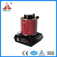 Buy cheap Lab Used 1KG Mini Gold Melting Furnace Electric Furnace (JL-MF-1) from wholesalers