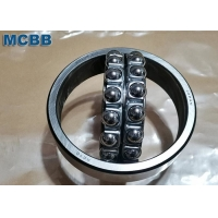 Buy cheap 2213 KC3 Self Aligning Spherical Roller Bearing In Precision Machine Tools from wholesalers