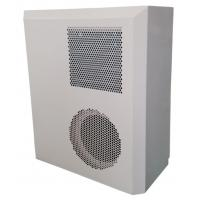 Buy cheap TC06-25TEH/01,250W 48V Peltier TEC Air Conditioner ,For Outdoor Telecom Cabinet from wholesalers