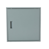 Buy cheap 380 mm Closet Filing Cabinet from wholesalers