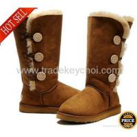 Buy cheap UGG Boots Bailey Button Triplet 1873 from wholesalers