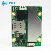 Buy cheap 3G 4G GPS Bluetooth Wifi data module 4G Wifi Module PCIE interface from wholesalers