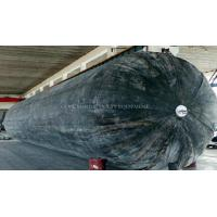 Buy cheap Marine air bag for launching and up grading product