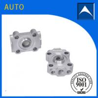 Best selling instrument parts precision casting