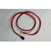 Buy cheap UL1007 Electrical Wire Harness For Cash Register JST PHR Cable Assembly from wholesalers