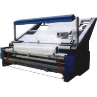 Buy cheap Tensionless Inspecting Machine (CW-600) from wholesalers