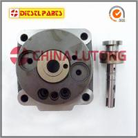 Buy cheap Head Rotor Supplier For Rotor Head 1 468 334 047 Four Cylinder VE Pump Parts from Wholesalers
