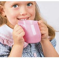 Buy cheap Children plastic cup set from wholesalers