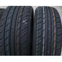 Buy cheap 155/55R14 Auto Tyres T Speed Rate Solid Car Tires With 100000 Kms Warranty from wholesalers