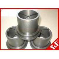 Buy cheap Excavator Pin and Bushing Excavator Undercarriage Parts for Katmatsu Parts from wholesalers
