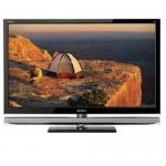 Buy cheap Sony Bravia XBR KDL-40XBR6 40-Inch 1080p 120Hz LCD HDTV from wholesalers