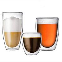 Buy cheap hot selling wine or water cup/mug and cutomization is available from wholesalers