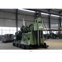 Buy cheap FKW-12 Directional Drilling Machine from wholesalers