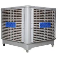 Buy cheap Industrial Evaporative Air Cooler (OFS) from wholesalers