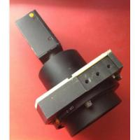 Buy cheap PARTS CAMERA UG01104 from wholesalers
