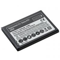 Buy cheap Replacement mobile phone battery for Samsung Galaxy ACE/S5830  3.7V 1350MAH from wholesalers