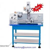 Buy cheap hot vertical multi-purpose lathe mill drill combo machine with CE standard product