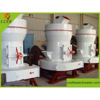 Buy cheap Vertical Mill for Blast Furnace Slag from wholesalers