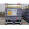 Buy cheap Clethodim 240 g/L EC/Homogeneous liquid from wholesalers