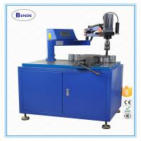 Electric carding machine popular electric carding machine for Precision electric motor sales