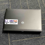 Buy cheap Ivy Bridge Core HP 6470B I5 3rd Gen Refurbished Laptop Computers from wholesalers