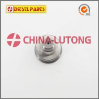 Buy cheap cummins parts catalog online DLLA145P2397 for Common Rail Injector 0445120361 from wholesalers