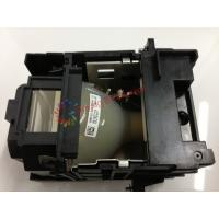 Buy cheap NSHA Replacement NEC Projector Lamp NP06LP UHP330 For NP3150 3000 Hours product