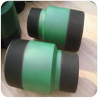 Buy cheap high quality oil well tubing crossover with API standard from china supplier from wholesalers