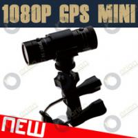 Buy cheap 2013 newest Waterproof sports camera hd 1080p DVR-AT7 from wholesalers