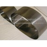 Buy cheap OEM 201, 202, 304, 304L, 316 Stainless Steel Strips for medical industry product