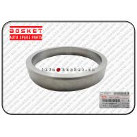 Buy cheap 1117150540 1-11715054-0 Valve Insert Seat Suitable for ISUZU FSR11 6BD1 from Wholesalers