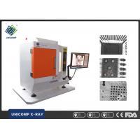 CX3000 Benchtop Electronics X Ray Machine for BGA , CSP , LED & Semiconductor