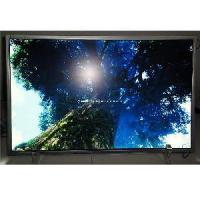 "Buy cheap 26"" Ultra Low Power High Brigthness (1500nits) LED Backlight LCD Panel product"