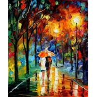 Buy cheap handmade oil painting from wholesalers