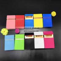 Buy cheap Factory directly silicone cigarette case,silicone tobacco pouch from wholesalers