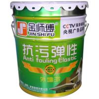 Buy cheap paint,exterior wall paint,alkali resisting primer from wholesalers