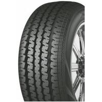 Buy cheap ST205/75R14 Commercial 14'' Off Road Trailer Tires High Speed With 5.5 Standard Rim from wholesalers