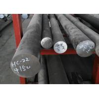 Buy cheap C22 Hastelloy Alloy With Enhanced Resistance To Pitting Crevice Corrosion product