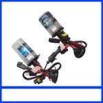 auto hid xenon bulb H4-2 brightness bulbs
