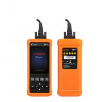 Buy cheap Obd2 Launch X431 Master Scanner Full Functions Creader 6011 With PC Online Printing from wholesalers