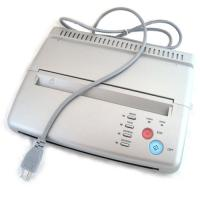 Buy cheap Superior Tattoo Thermal Copier Machine from wholesalers