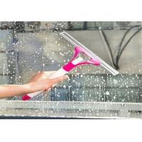 Buy cheap KXY-WS2 Windows Brush Cleaning Tools,Wiper Glass Cleaner,China Wiper Glass Window Cleaner from wholesalers
