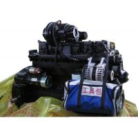 Buy cheap Most Powerful Truck Diesel Engine product
