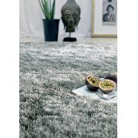 Buy cheap latex backed area rugs from wholesalers