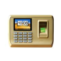 Buy cheap KO-H28 High quality usb time recording Biometric fingerprint time attendance system from wholesalers