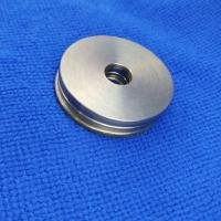 Buy cheap Tungsten Stabilizer Weight for Archery 3oz product