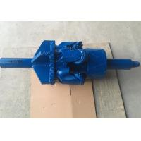 Buy cheap HDD hole opener for horizontal directional drilling from wholesalers